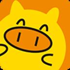 省钱圈APPv2.0.6