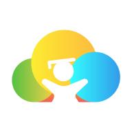 温州智慧教育云平台app官方版v2.0.0安卓版