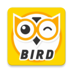 美剧鸟最新去广告破解版V5.3.5