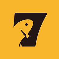 七秒鱼app视频直播软件v2.8.0727最新版