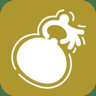 葫芦娃看片app破解版v1.0.0安卓版