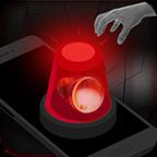 手机防盗报警器APPv22.2.0破解版