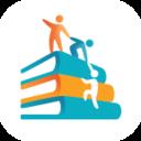 领读免费小说app1.00