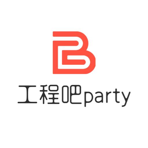 工程吧party手机版v1.2.0最新版