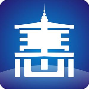 辽阳惠民卡官方版app(辽阳惠民一卡通)v4.3.1安卓最新版