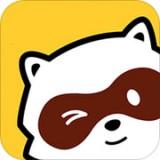 365漫画网appv1.0