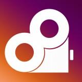 火海视频壁纸免会员版v1.0.0破解版