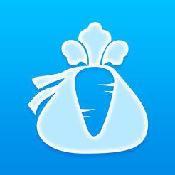 萝卜囊appv1.0