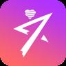 微视互粉软件免费版appv1.0.6手机版