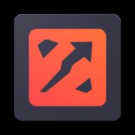 DotaMindAPPv1.1.0