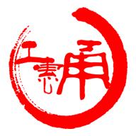 宁波市总工会官网app(甬工惠)v1.0.6安卓版