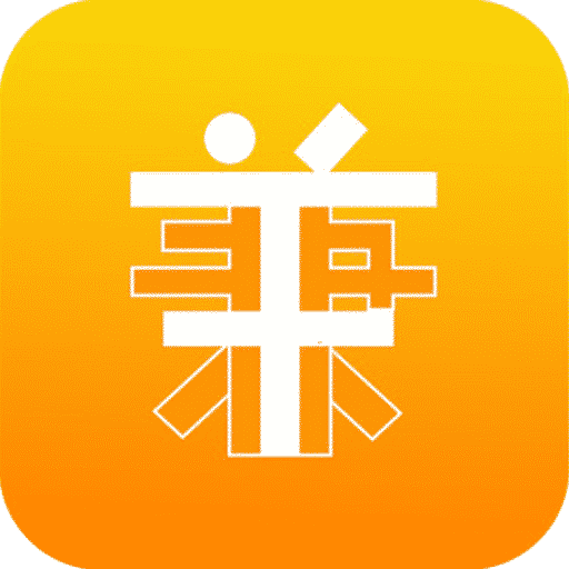 云步兼职赚钱v23.1最新版