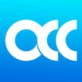 趣充qcc(区块链赚钱)v1.2.0最新版