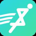 步凡(走路赚钱)appv1.0.0安卓版