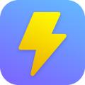 省电赚(充电赚钱)appv1.0.1安卓版