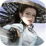 侠影风云录破解版v1.0.0安卓版
