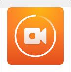 小熊录屏去广告版v2.1.5安卓版