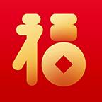 满堂福appv1.4.1