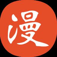 韩国禁免漫大全免费版v1.0.0最新版
