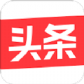 头条搜索appv7.3.6