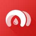 美点未来appv1.0.0
