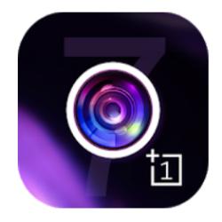 一加7pro相机app(一加7原生相机)v1.0安卓版