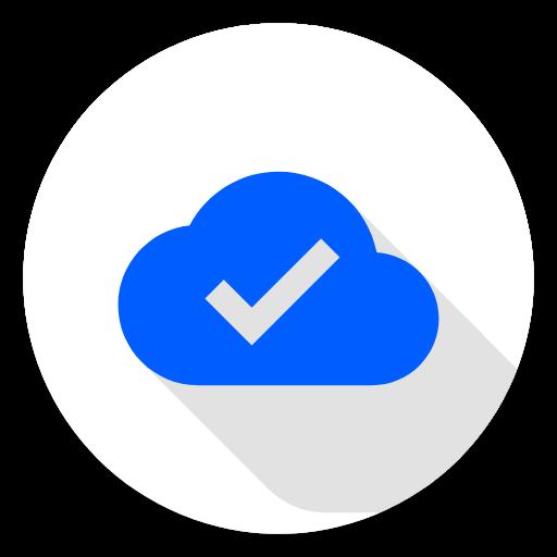 度享链app(百度网盘直链提取)v0.0.1安卓版