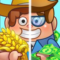 空想农场官方内购加速版v1.0
