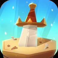 沙洲冒险游戏安卓官方福利版v1.6