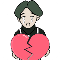 广东爱情故事游戏最新版v1.36