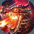 大黑龙九游礼包版v1.0.1最新版