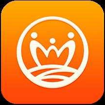 山东2020专技教育app安卓版v4.6.1最新版