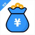 拉拉钱包贷款appv1.0.0安卓版