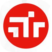 永丰手机银行appv1.0.0安卓版