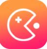 鸿鹄电竞app赛事免费直播平台v1.1