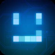 异常游戏免费最新中秋版v1.1