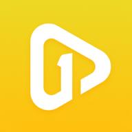第一视频酷生活app短视频网赚v1.3