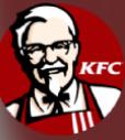 KFC吮指味恋爱模拟器安卓正式版v1.0
