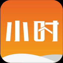 小时新闻app官方客户端6.0.4