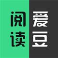 爱豆阅读免费版v2.1.0安卓版
