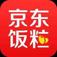 京东饭粒app官方返利平台v1.2.0