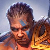 流放生存与神之战游戏安卓最新版v1.65