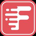 取经之路app最新版v1.0.0安卓版