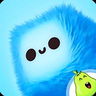 绒毛历险记游戏安卓最新版v1.65