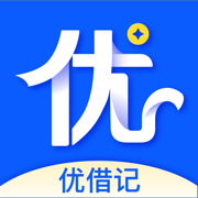 优借记贷款appv1.0.0安卓版