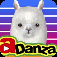 跳舞的羊驼游戏中文版v1.32