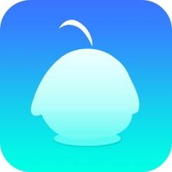 威果物联app官方版v1.0.0