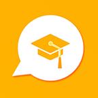 大学里app官方版v1.0