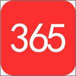 365商城app官方版v1.0