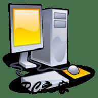PC之家appv1.0